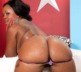 Jayden Starr - Booty Superstarr - Bootylicious Mag 16