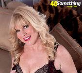 Dawn Jilling - Jack To Jilling - 40 Something Mag 4