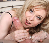 Nina Hartley - Cock Control - Over 40 Handjobs 7