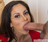 Ava Addams - Seduced By A Cougar 3