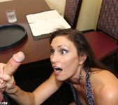 Raven Lechance Handjobs Boy - Over 40 Handjobs 5