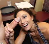Raven Lechance Handjobs Boy - Over 40 Handjobs 6