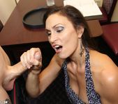 Raven Lechance Handjobs Boy - Over 40 Handjobs 9