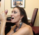 Raven Lechance Handjobs Boy - Over 40 Handjobs 10