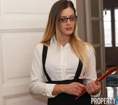 Mira Sunset - Property Sex 4