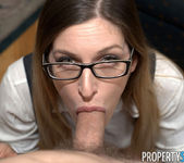 Mira Sunset - Property Sex 13
