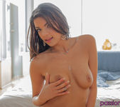 Carrie Brooks - Sexual Exploration - Passion HD 26