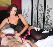 Helena Price, My Pleasure - Over 40 Handjobs 2