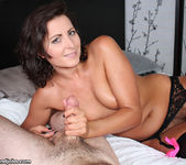 Helena Price, My Pleasure - Over 40 Handjobs 11