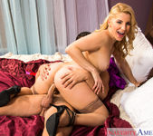 Ashley Fires - Dirty Wives Club 8