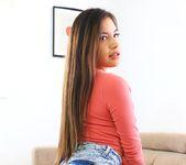 Zaya Cassidy - Property Sex 11