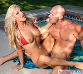 Cameron Dee - My Sister's Hot Friend 10