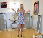 Natalia Starr - Property Sex 5