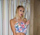 Natalia Starr - Property Sex 19