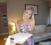 Natalia Starr - Property Sex 24