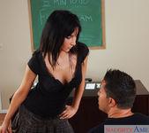 Diana Prince - My First Sex Teacher 2