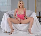 Erica Lauren in No Panties 6