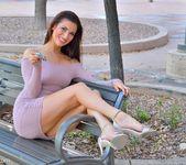 Olivia - Fashion Model Anal - FTV Girls 15
