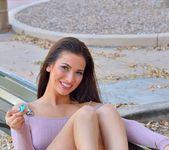Olivia - Fashion Model Anal - FTV Girls 16