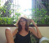 Elen Moore - Provocative - Girlfolio 7