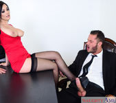 Katrina Jade - Naughty Office 3
