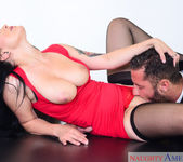 Katrina Jade - Naughty Office 5