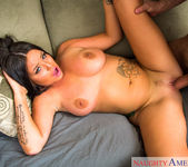 Rachele Richey - My Dad's Hot Girlfriend 6