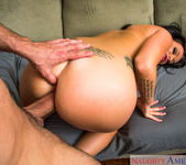 Rachele Richey - My Dad's Hot Girlfriend 10