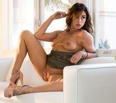 Christiana Cinn nudes - Digital Desire 12