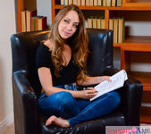 Holly Heart & Remy LaCroix - Diary of a Nanny 12