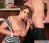 Eva Notty - My Friend's Hot Mom 3