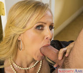 Julia Ann - Seduced By A Cougar 2