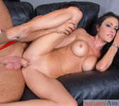 Jessica Jaymes - Seduced By A Cougar 27