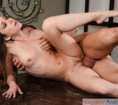 Remy LaCroix - I Have a Wife 10