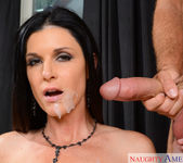 India Summer - Seduced By A Cougar 11