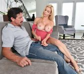 Alexis Fawx - The Lonely Hot Wife 4