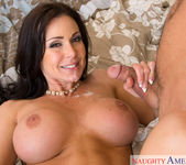 Kendra Lust - My Friend's Hot Mom 11