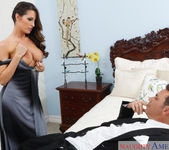 Kortney Kane - Naughty Weddings 2