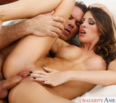 Kortney Kane - Naughty Weddings 9
