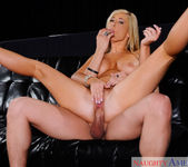 Tasha Reign - My Friend's Hot Girl 7