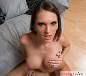 Jennifer Dark - Dirty Wives Club 12