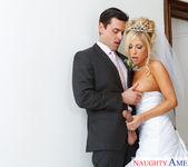 Tasha Reign - Naughty Weddings 2