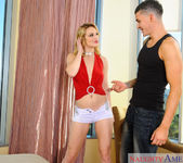 Courtney Shea - My Sister's Hot Friend 2