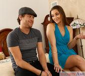 Dani Daniels - My Dad's Hot Girlfriend 2
