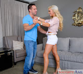 Cameron Dee - My Sister's Hot Friend 2