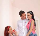 Timea Bela, Torry - Tasty Tongue Talents 4