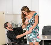 Mercedes Carrera - Big Tit Office Chicks #03 2