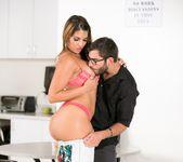 Mercedes Carrera - Big Tit Office Chicks #03 3