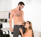 Mercedes Carrera - Big Tit Office Chicks #03 5