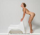 Take This Chance - Xana D. - Femjoy 16